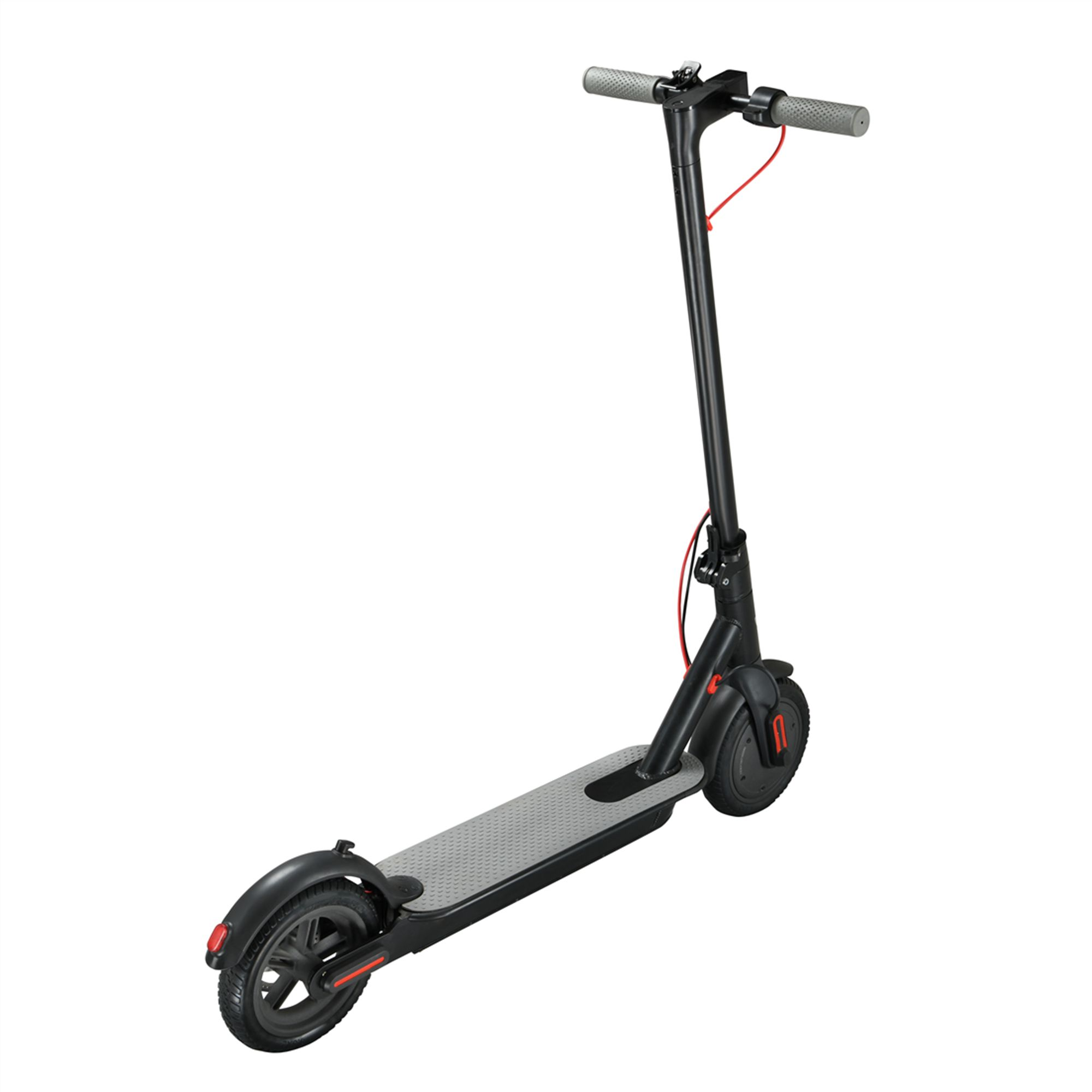 CF-D8.5-1A 36V 250-350W city foldable electric scooter