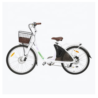 LARK26 City Ebike for Lady